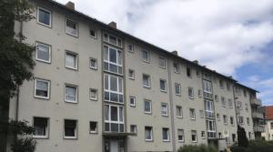 ETW Vertrieb sucht Wohnimmobilien