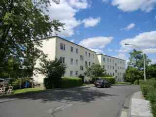 Referenz: E1 seriös? Wohnanlage in Aarbergen verkauf an Claus Wisser