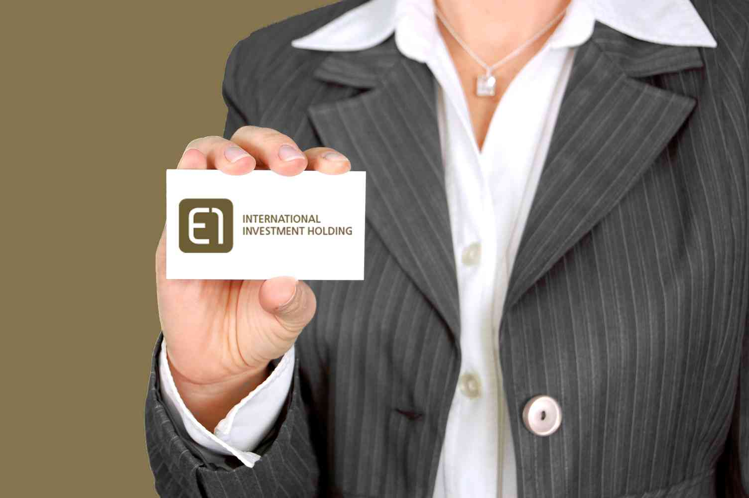 business-card-contact-business-cards-business-42260