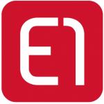 E1 International Investment Holding GmbH