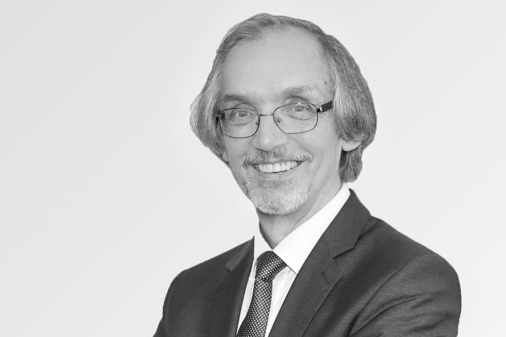 E1 Investments Geschäftsinhaber Erolzheim