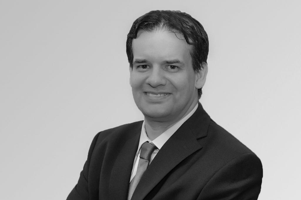 E1 Holding - Seriöser Makler - Immobilienmakler Mannheim - Off Market Immobilien