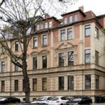 Ankauf Immobilien Mehrfamilienhäuser
