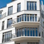 Ankauf Immobilien Teileigentum