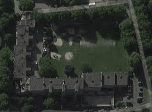 Immobilien Investor kauft Brünningstrasse in Kleve 90 vermietete Wohneinheiten
