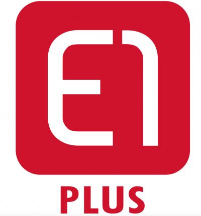 Maklersoftware e1 plus