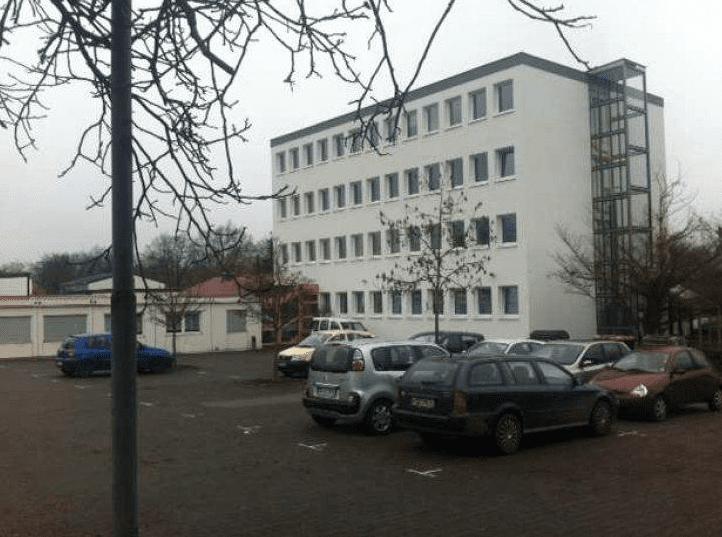 Rüdesheim Zulassungsstelle Werner Stumm