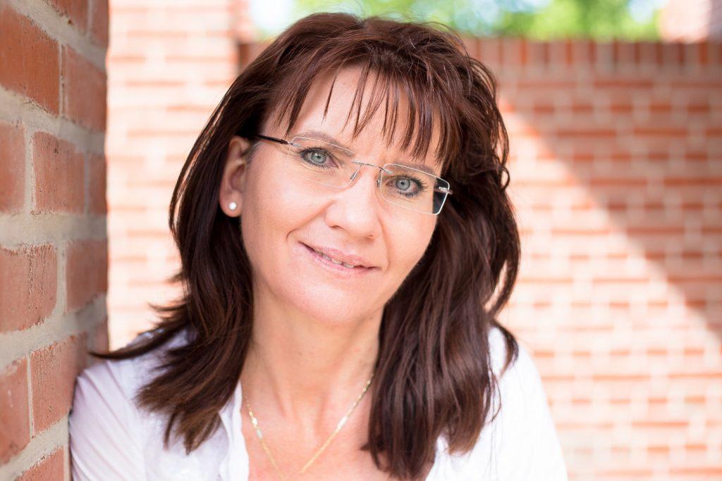 Astrid Felder