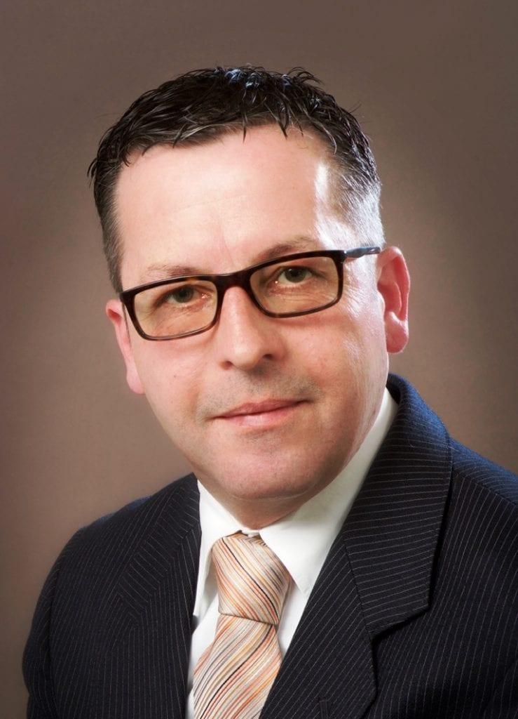 Rolf Heller