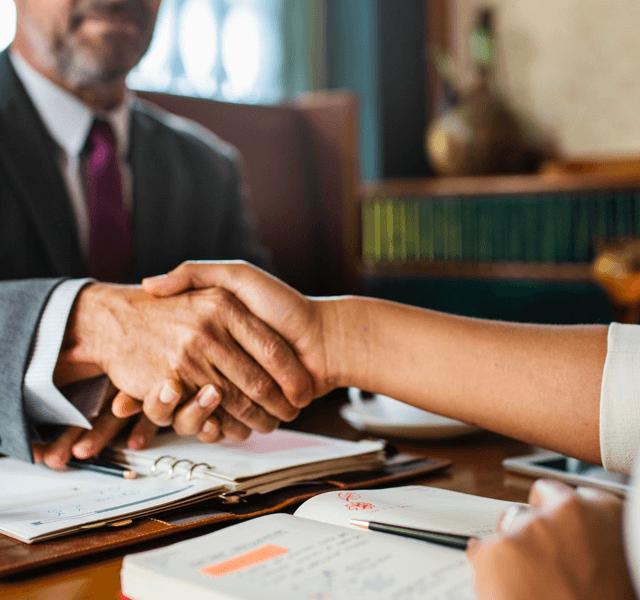 E1 Инвестиции Ахлен - Зарабатывание денег в качестве подсказчика для недвижимости