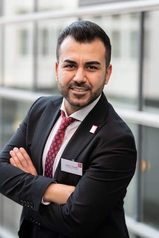 Best real estate agent in Dortmund | Real Estate Investor Dortmund - Purchase of Real Estate - Gökay Gündüz