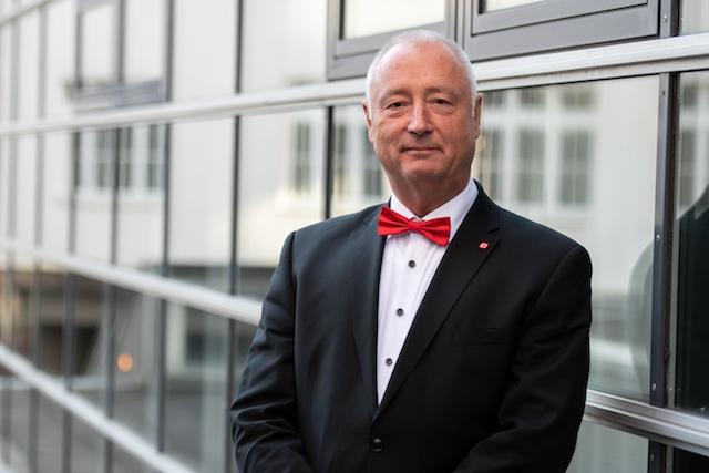Immobilienmakler für off market Immobilien Helmut Dick
