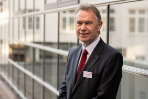 Immobilienmakler Wolfsburg - Off Market Immobilien - Horst Jacobs