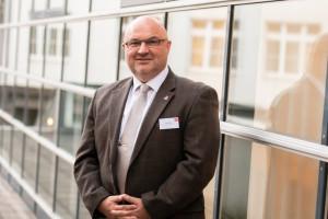 Immobilienmakler Hannover - Off Market Immobilien - Uwe Hinz - Hinz Real Estate