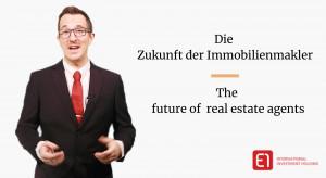 Будущее агентов по недвижимости