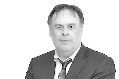Агент по недвижимости Триер - Норберт Шерф | Best real estate agent in Trier | Norbert Scherf