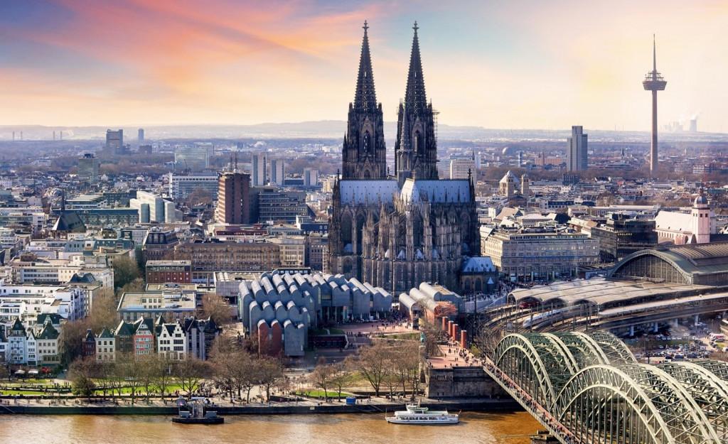 Лучшие Агенты По Недвижимости Германии Для Инвестиционной Недвижимости