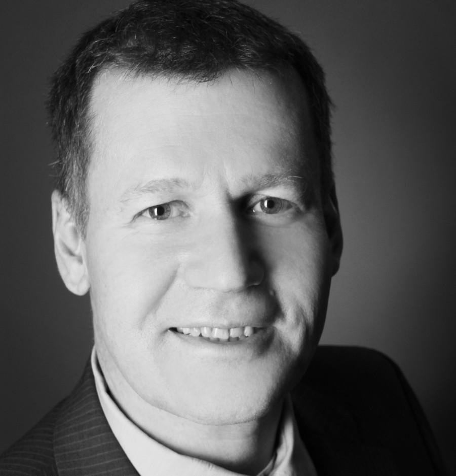 Immobilienmakler Nick Kunze Heidelberg