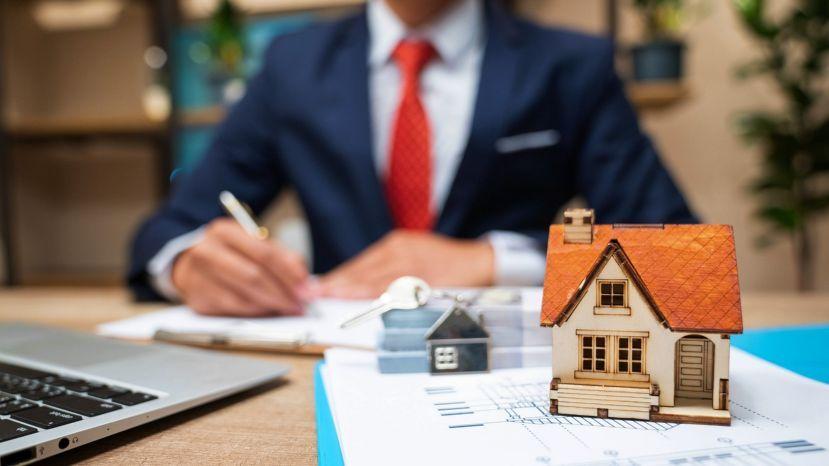 Partnerschaft mit dem größten Immobilieninvestor in Deutschland und darüber hinaus