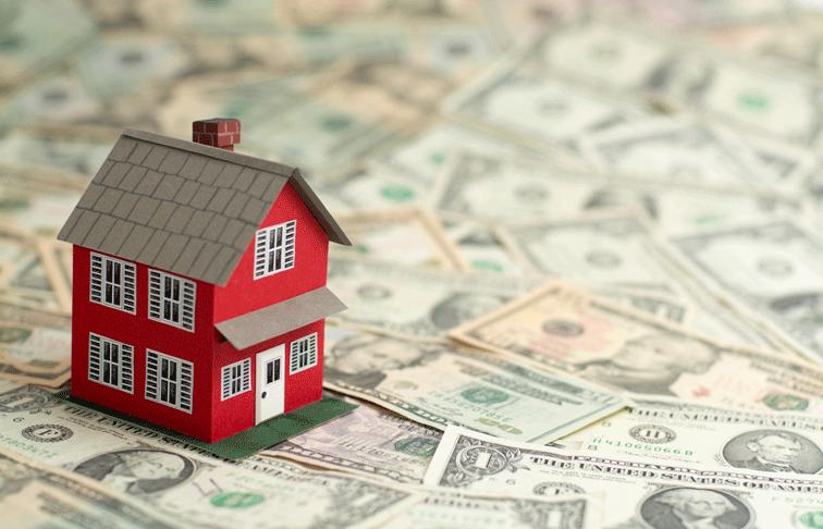 Comisión Tipster Inmobiliaria
