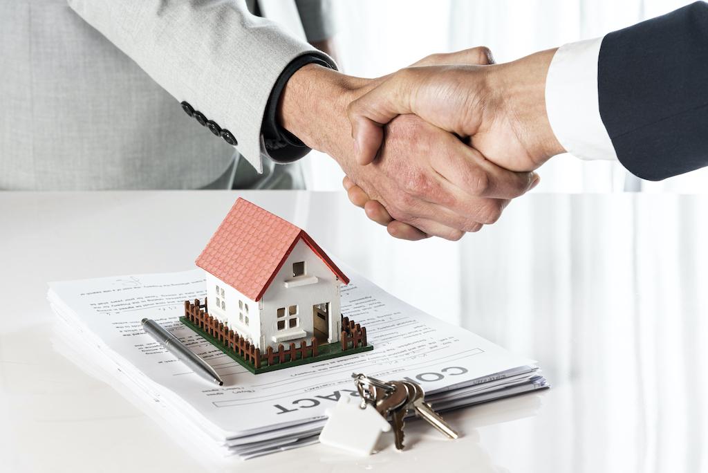 Verkaufen Sie Ihre Immobilie jetzt mit dem zuverlässigsten Off-Market-Immobilienmakler