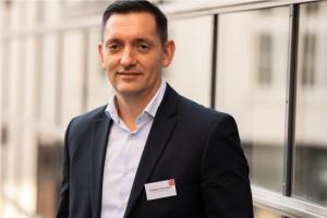 Courtier immobilier professionnel - Off Market Immobilier - Vladimir Bernhart - st. ingbert